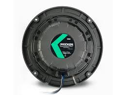 boat kicker speaker wiring diagram wiring diagram kicker km654 led coaxialboat kicker speaker wiring diagram 15