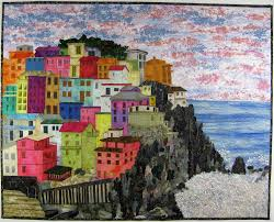 TAFA: The Textile and Fiber Art List | Sally Manke &  Adamdwight.com