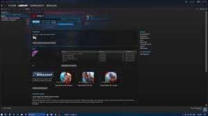 how to enable console dota 2 reborn youtube