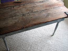 old barn wood kitchen tables old barn wood kitchen tables remodelaholic old barn door recycled into