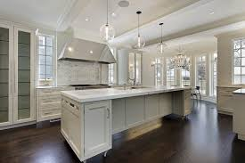 horchow lighting chandeliers. horchow lighting chandeliers kitchen transitional with cabinetry los angeles and bath remodelers