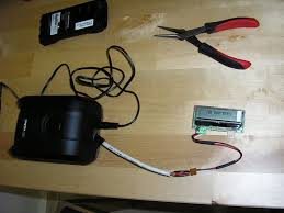 akardam net motorola tools documents impres single unit figure 2 display showing pro charger no battery inserted