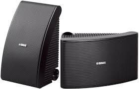 yamaha outdoor speakers. yamaha outdoor speakers w