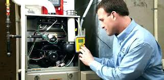 furnace and air conditioner cost replacement. Interesting Cost Furnace And Air Conditioner Cost Replacement How Much Does A  Wholesale Average For