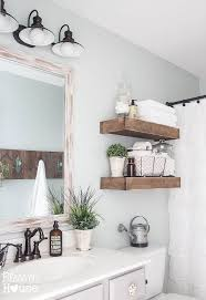 bathroom mirrors and lighting ideas. 25 best bathroom mirrors ideas on pinterest framed framing a mirror and easy updates lighting
