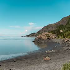 Beluga Point Tide Chart 25 Epic Things To Do Near Anchorage Alaska Nomads With A