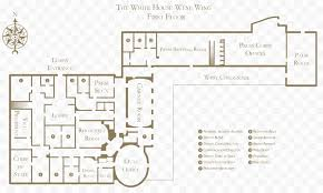 oval office floor plan. Perfect Oval Oval Office Floor Plan Luxury Darts Design To P