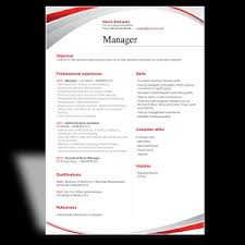 resume australia template mvzxo resume templates make your work resume templates make resume format for it manager
