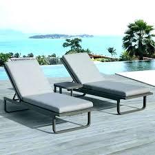 lounge chairs chaise lounge beach lounge chairs s chaise lounge beach chair double chaise lounge