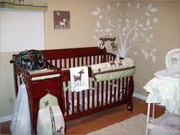 red crib bedding set bedding cribs rustic duvet machine washable round cribs bedtime originals whale baby