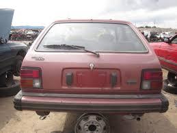 Junkyard Find: 1980 Honda Civic 1500 GL - The Truth About Cars