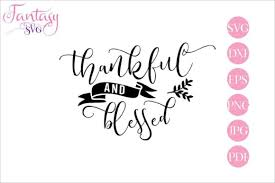 Get your christmas designs off to a great start with our library of over 200 free holiday fonts, backgrounds, clip art, images, borders and so much more. Download Svg Cut Files Available Formats Svg Png Dxf Eps Compatible With Cricut Silhouette More