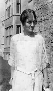 Cecilia Payne-Gaposchkin - Wikipedia