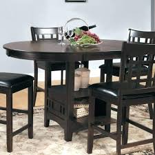 narrow counter height table. Positive Narrow Counter Height Table Long Amazing Home Design Astonishing Small