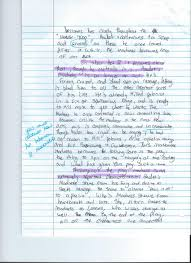 essay for  ap essay prompts essay