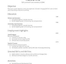 Industrial Electrician Resume Sample Electrician Resumes Sample ...