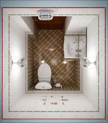 smallest bathroom design. Bathroom Ideas Minimalist For Best Home Designing Urumix Smallest Design H