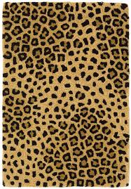 pretty animal print area rug 20 cheetah jungle safari rugs for winsome applied to your home design