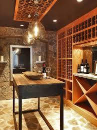 home wine room lighting effect. Wine Bottle Light Fixture Home Design Ideas Pictures For Room Lighting Effect E