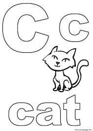If your kids like to color, these alphabet coloring pages are sure to please! Paw Patrol Coloring Pages Abc Alphabet Novocom Top