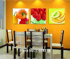 canvas art best wall art new design canvas kitchen wall art canvas artwork for