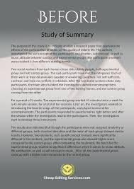 essay writing on games quotes example