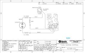 ao smith pool pump wiring diagram wiring diagram pump motor wiring diagram century motors in ultra jet pumps