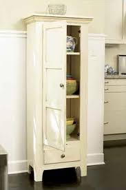 linen closet door plans free chimney cupboard plans woodworking projects plans