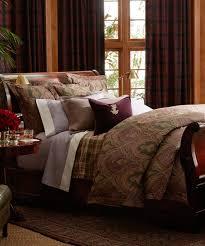 Ralph Lauren Comforter - Ralph Lauren Bedding & Ralph Lauren Comforter Adamdwight.com