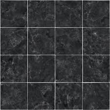 modern floor tiles texture. Unique Tiles Kitchen Tiles Texture Flooring E  Materials On Textured Floor Tile Inviting Throughout Modern Floor Tiles Texture