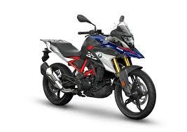 best 300cc bikes in india 300cc bikes