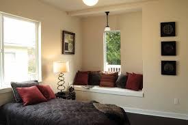 Nice Bedroom Decor Bedroom Feng Shui Bedroom Decor Style With Nice Luxurious