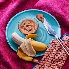 14 pre workout breakfast ideas to help
