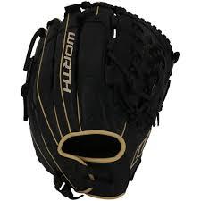 Youth First Base Glove Size Chart Baseball Glove Size Guide Baseball Softball Sizing Charts