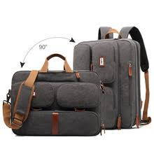 17.3 Inch Convertible Briefcases Notebook Bags Men Laptop Man ...