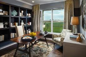 small home office space. Office Room Design Home Ideas For Decorating Offices Small Space Furnishing