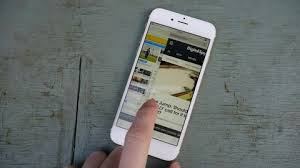 Know That About 't You Iphone Secret Didn 23 Tips And Hacks qFg4Owz