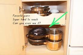 Pull Up Kitchen Cabinets Installing Pull Out Shelves In Kitchen Cabinets Heartworkorgcom