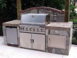 Modular Outdoor Kitchens Modular Outdoor Kitchens Lowes Outdoor Kitchen Sinks Gallery