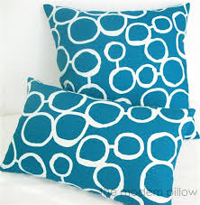 12x20 pillow cover.  Cover 12x20 Inside 12x20 Pillow Cover L