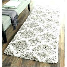 white fur rug target small area rugs black and full size of uk glam rugs white