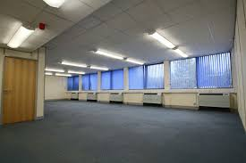 Office Spaces Design Classy Trident House Office Space Suite R4848 R4848 Paisley PA48 POA