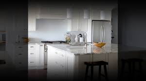 Hd Supply Kitchen Cabinets Legacy Cabinet Company Custom Cabinets