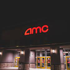 Who Owns The Most AMC Stock? - Meme ...