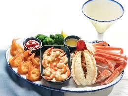 Image result for doordash food