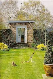Small Picture 202 best Follies images on Pinterest Architecture Gardens and