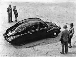 130 best images about tires rails wings french tatra 97 byla nejmenší ze sériově vyráběných aerodynamických tatrovek