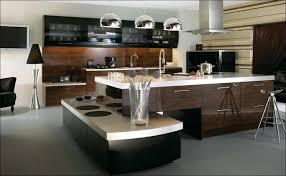 ... Large Size Of Kitchen:luxury Custom Cabinetry Luxury Kitchen Cabinets High  End Kitchens 2016 High ...