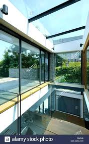 sliding glass door panel replacement replace sliding glass door cost sliding glass door panel replacement glass