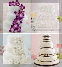 Wedding Cake Pricing Chart Unique Average Wedding Cake Cost For 200 Wedding Inspirations